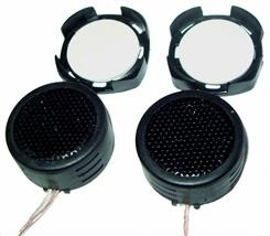 ALDA - CAR PIEZO TWEETER - AP18
